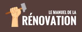 Le manuel de la rénovation